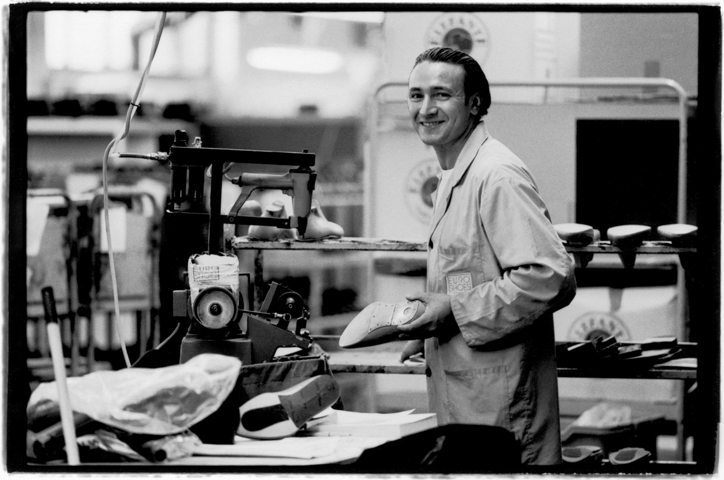 msc smiling worker.jpg
