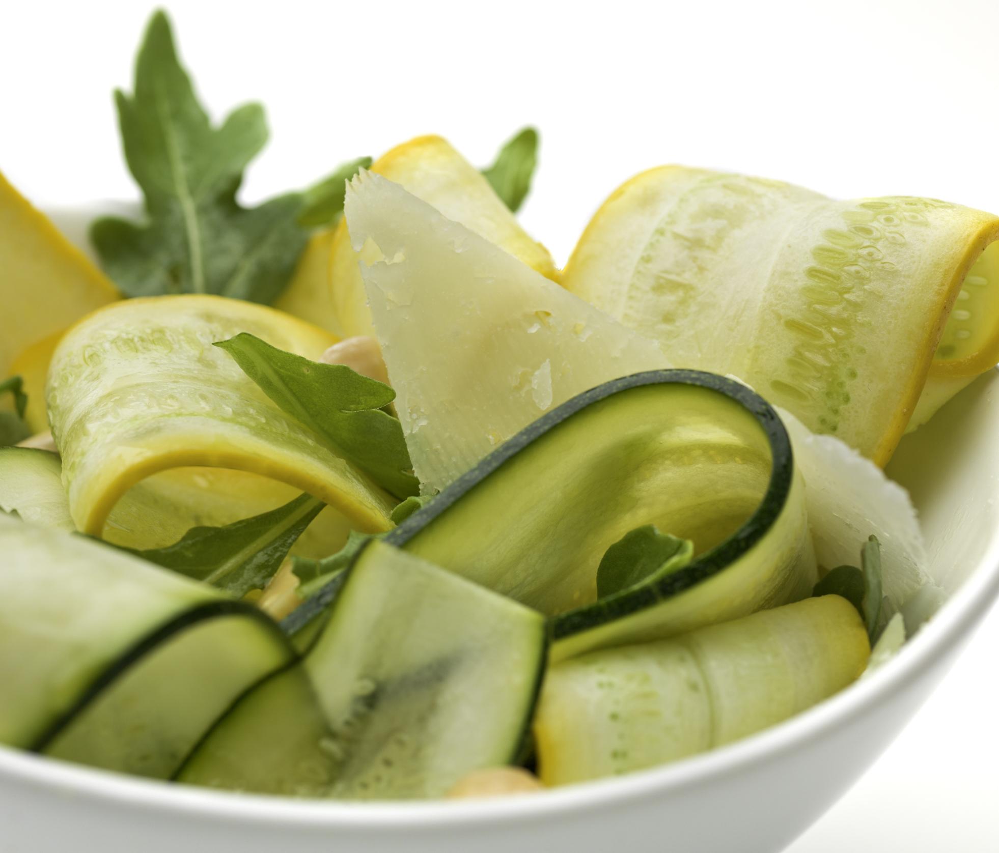 Salad_4512559.jpg
