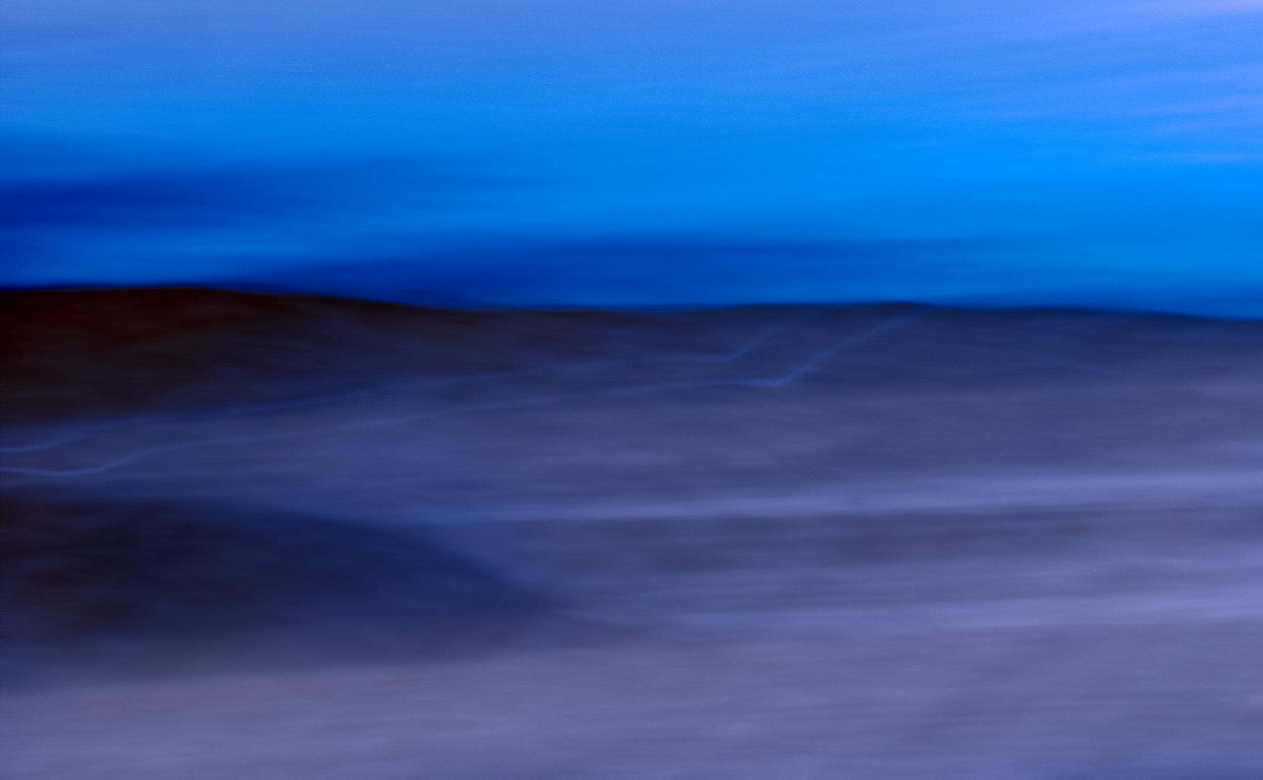 03_ cavalo blur _3_6407(P 34x21).jpg