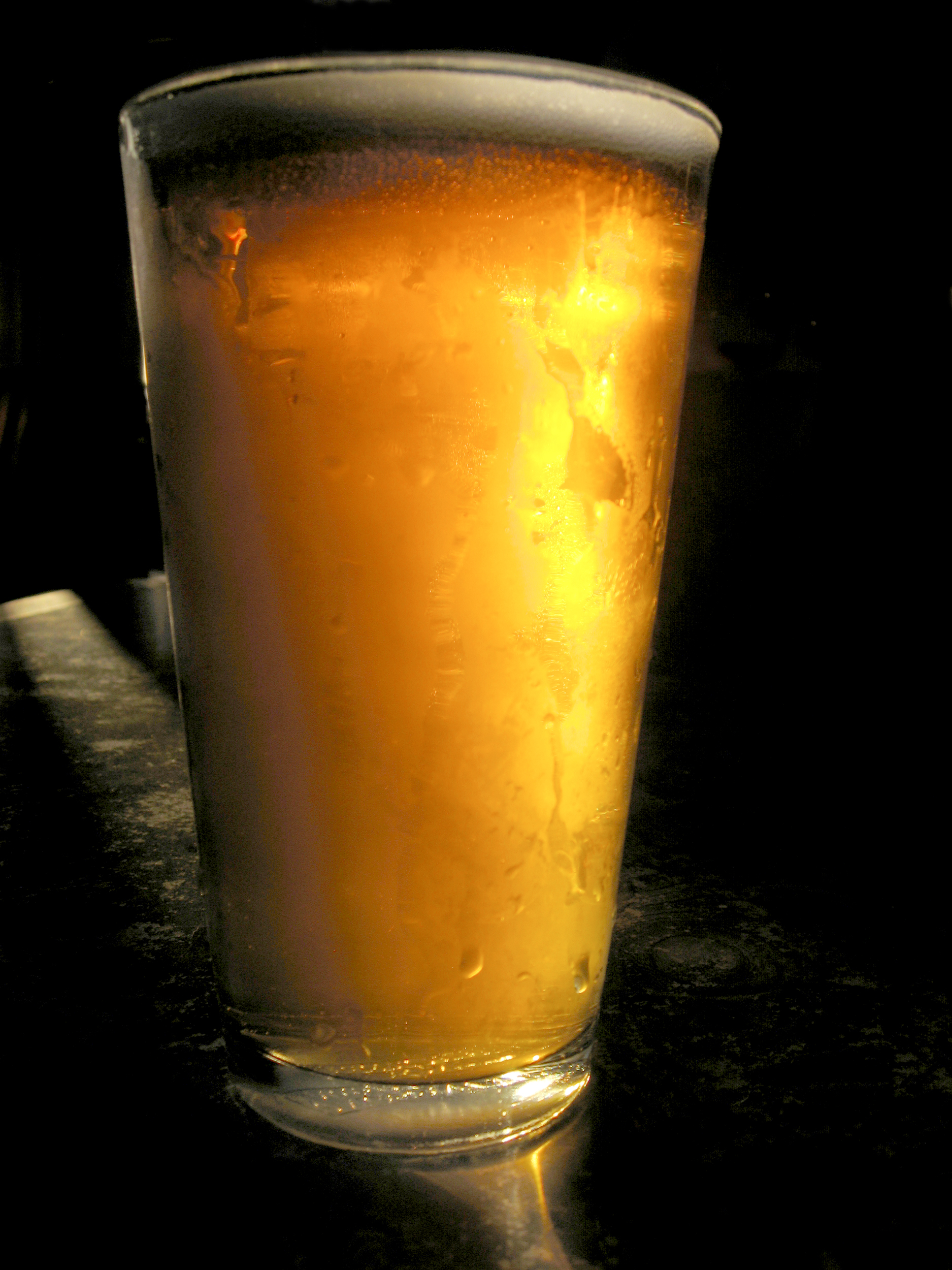 31-Lahaina Beer 1     IMG_4959.jpg