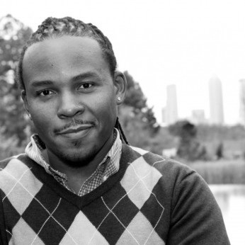 Jacquay Waller, a native of Memphis, Tennessee received his BS in Computer Science from Tennessee State University. Additionally, he holds a Master of Divinity from Emory University, MBA from Troy University and multiple professional certifications. He is a classically trained bass-baritone vocalist and has been an accomplished member of AmeriColor Opera Alliance. He is a proud recipient of the James A. Hyter Award and the African American Playwright Exchange (AAPEX) Artist of the Year Award. He is also a member of Alpha Phi Alpha, Fraternity, Incorporated. In his last year of seminary at Emory University, Jacquay produced and directed the show Coming from where I'm from. From here, his entertainment company DreamCatcher ENT was birthed. DreamCatcher produces theatrical experiences as a means for igniting community engagement with social issues.