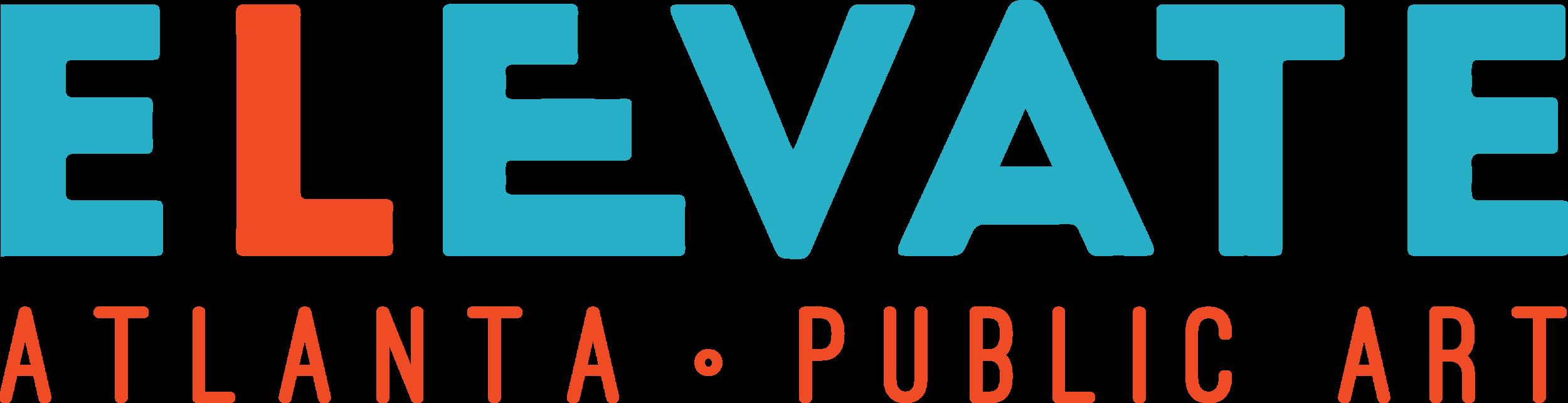 Elevate-wTag-HR.png