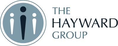 thg-logo-(400x).jpg