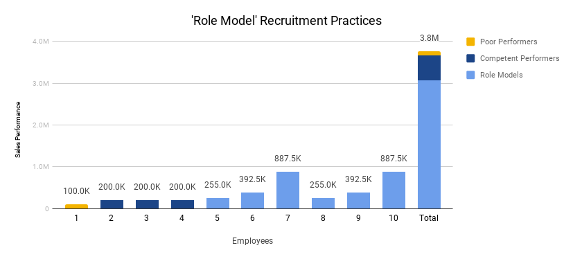 chart (2).png