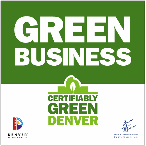 green-business.png