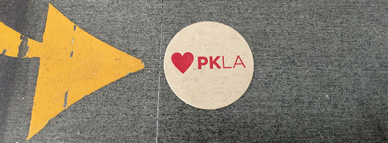 PKLA_cover.jpg