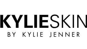 kylie-skin-logo.jpg