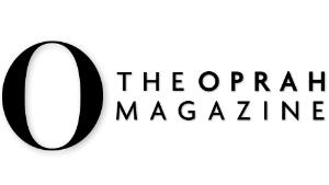 oprah-magazine-logo.jpg
