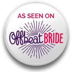 Offbeat Bride Badge.png