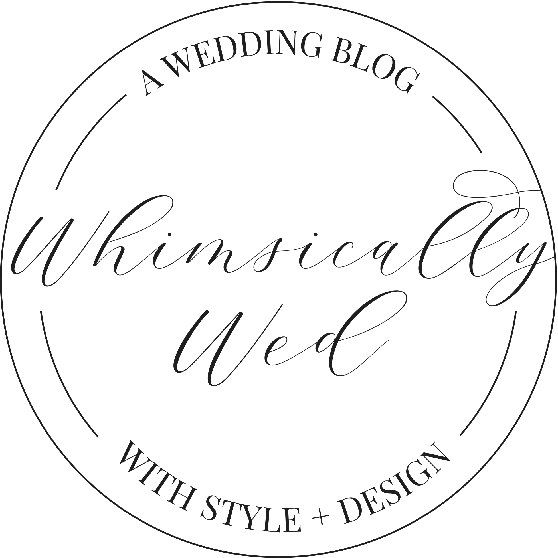 Whimsically Wed Stamp.png