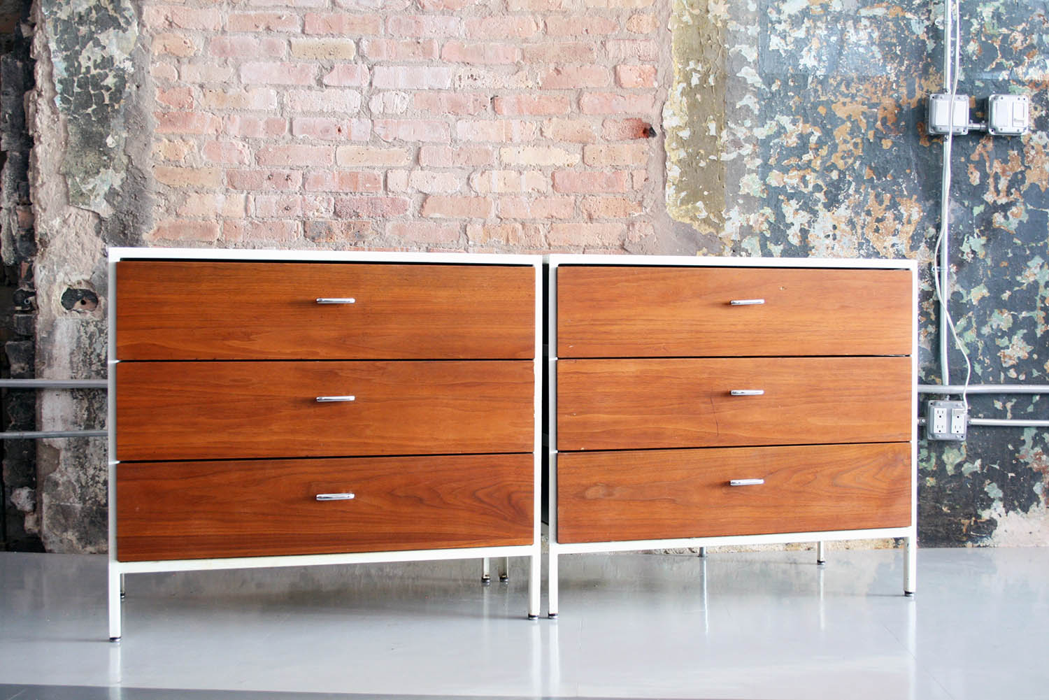 Credenza Mario Steens Furniture