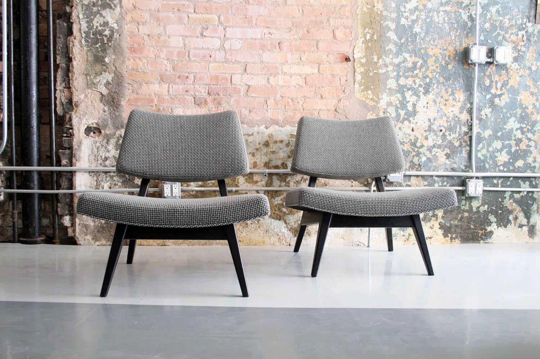 Table Florence Knoll Prix mid century modern furniture design website —circa modern
