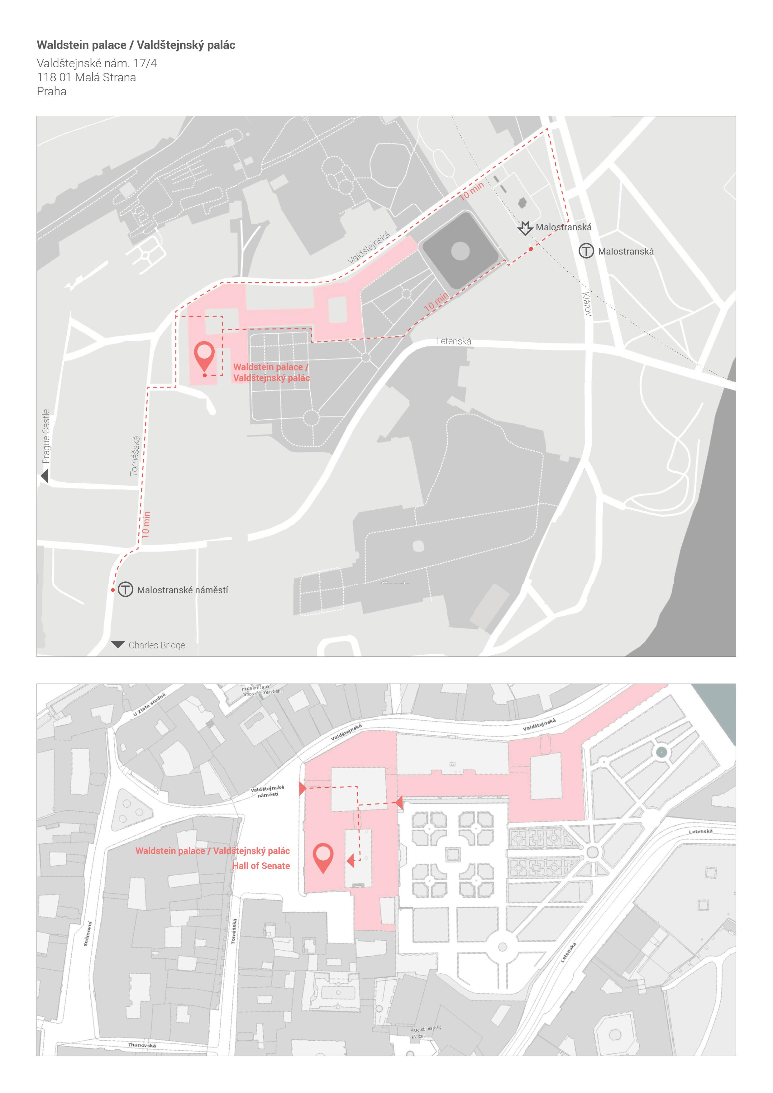 AIA_Prague_locations-17-09-29.jpg