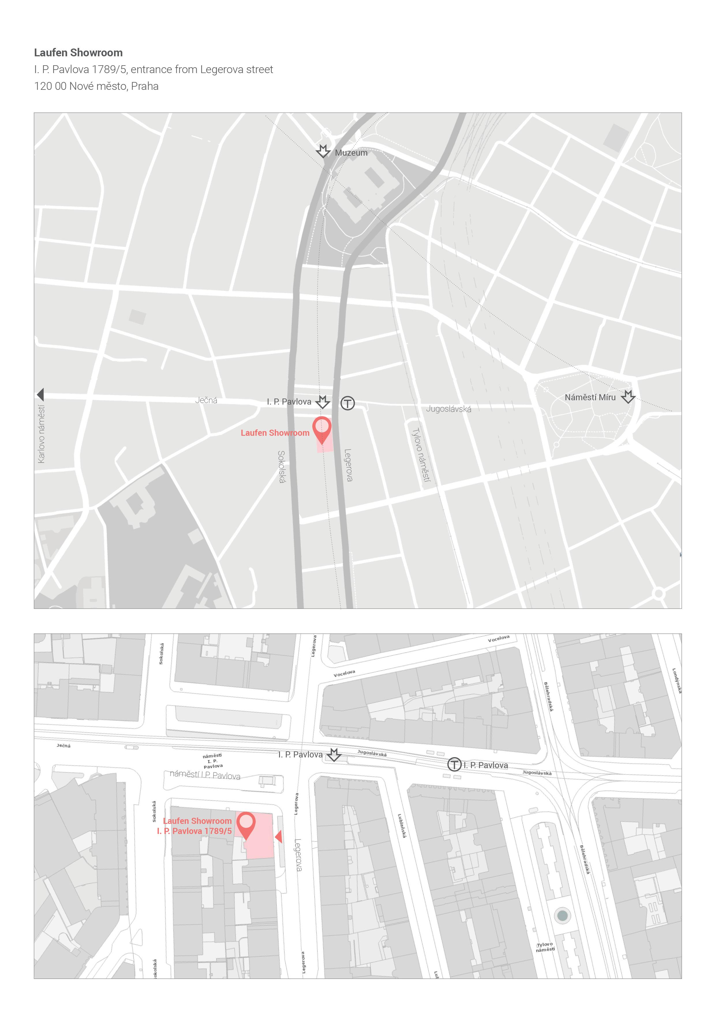 AIA_Prague_locations-17-09-295.jpg
