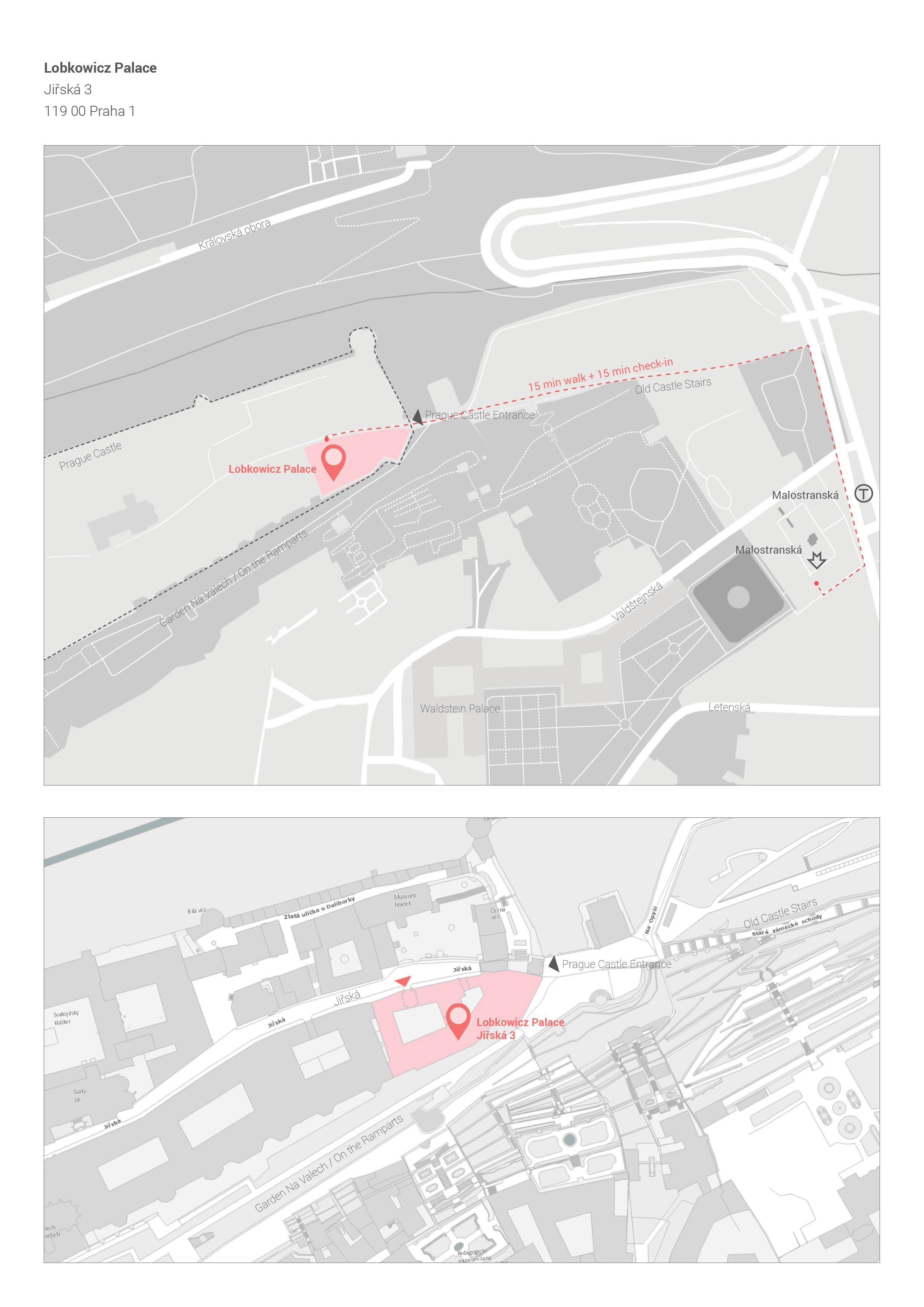 AIA_Prague_locations-17-09-296.jpg