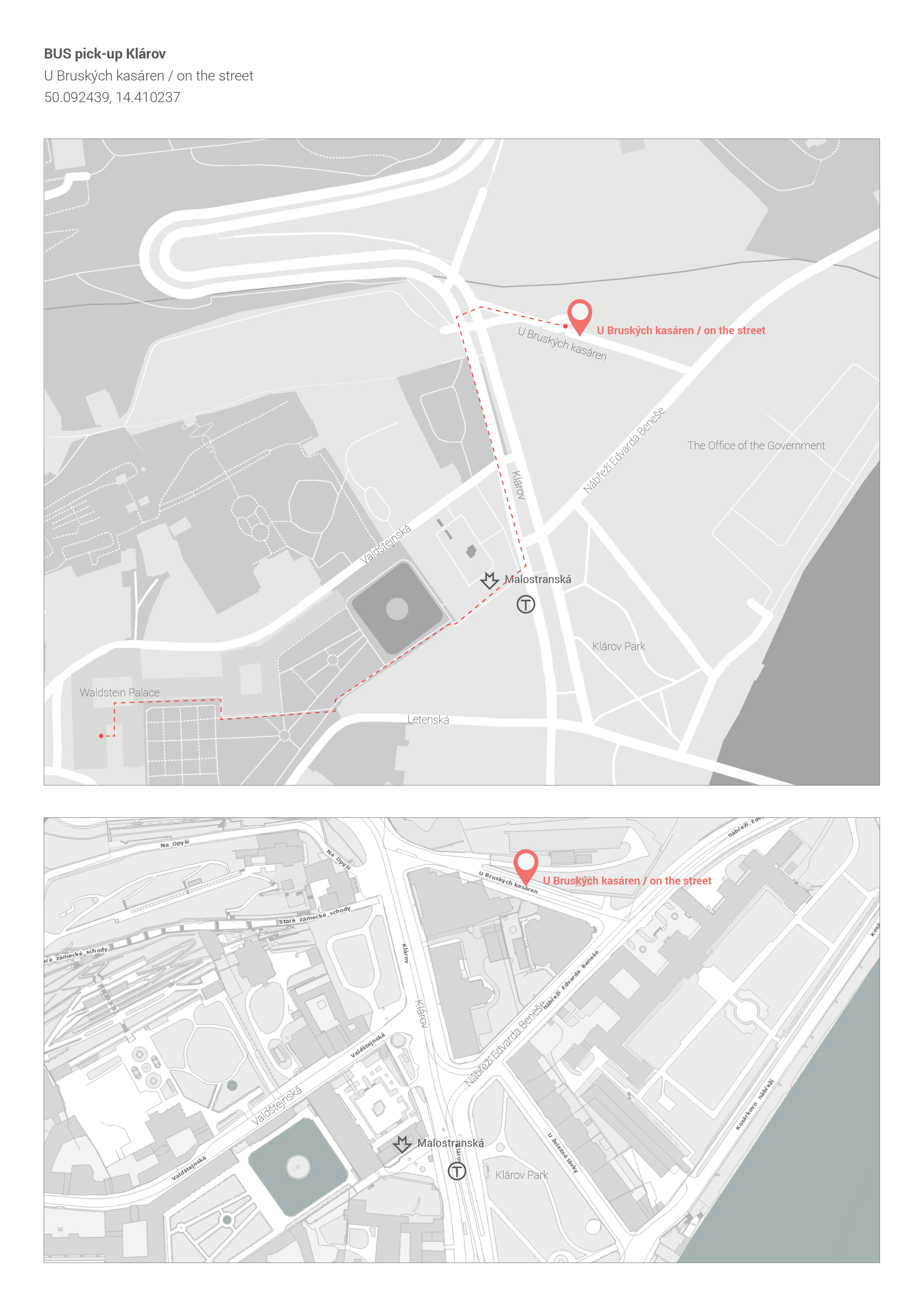 AIA_Prague_locations-17-09-2910.jpg