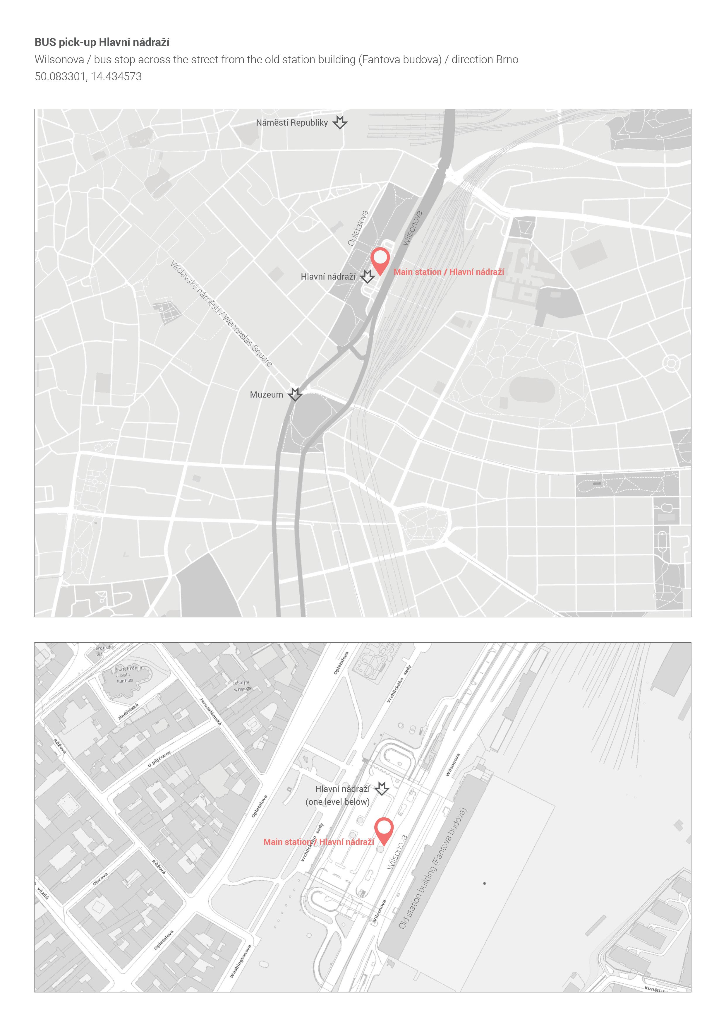 AIA_Prague_locations-17-09-2913.jpg