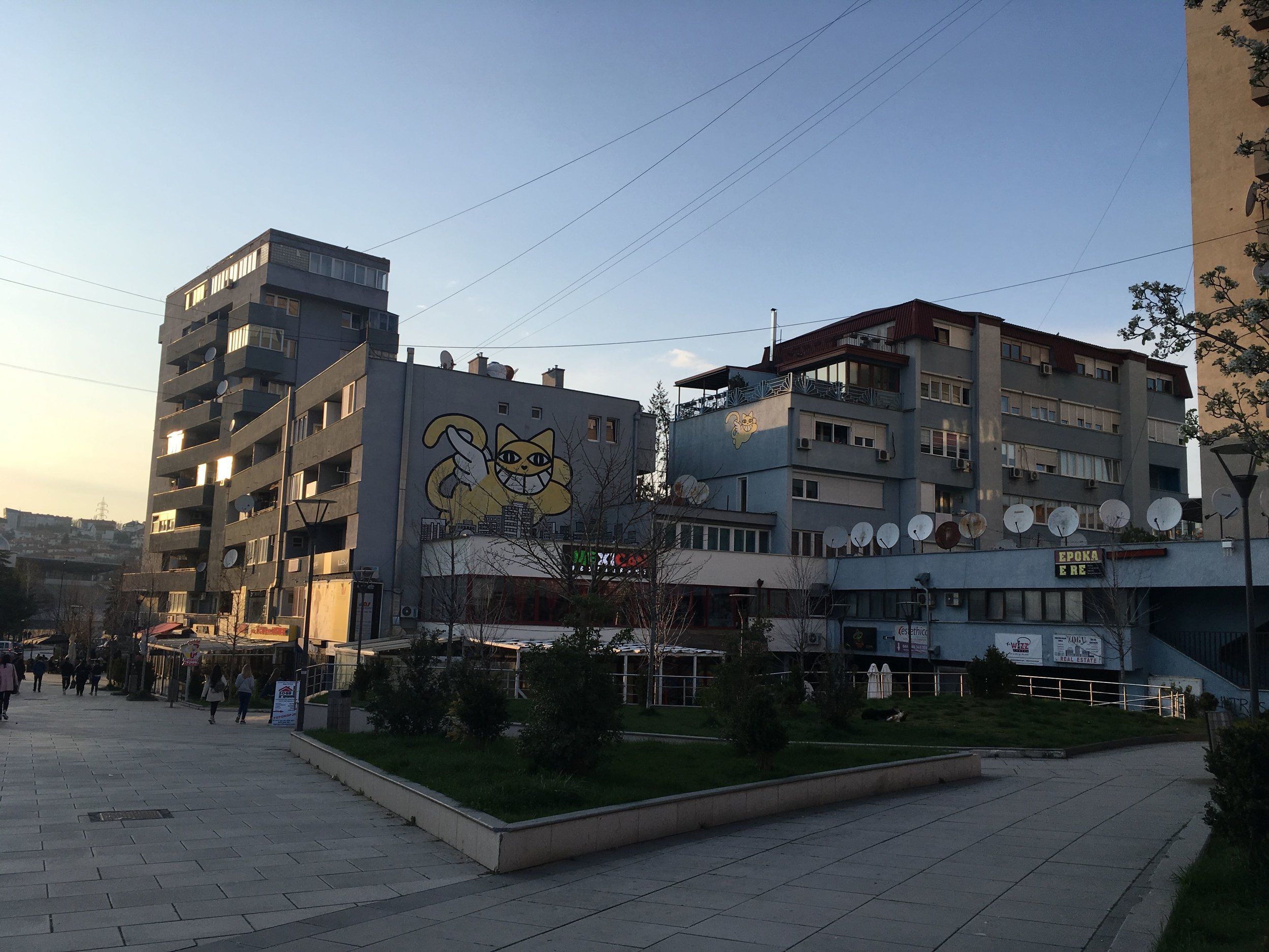 Pristina- - 12.jpg
