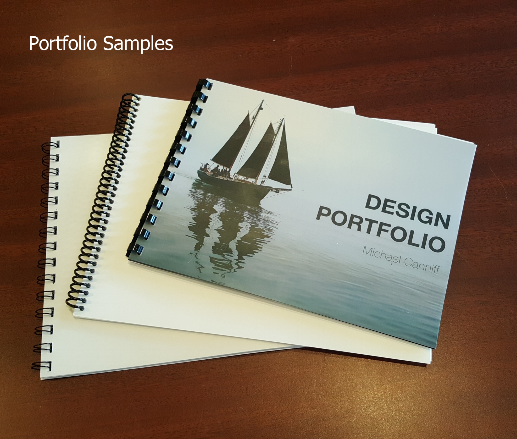 portfolio samples.jpg