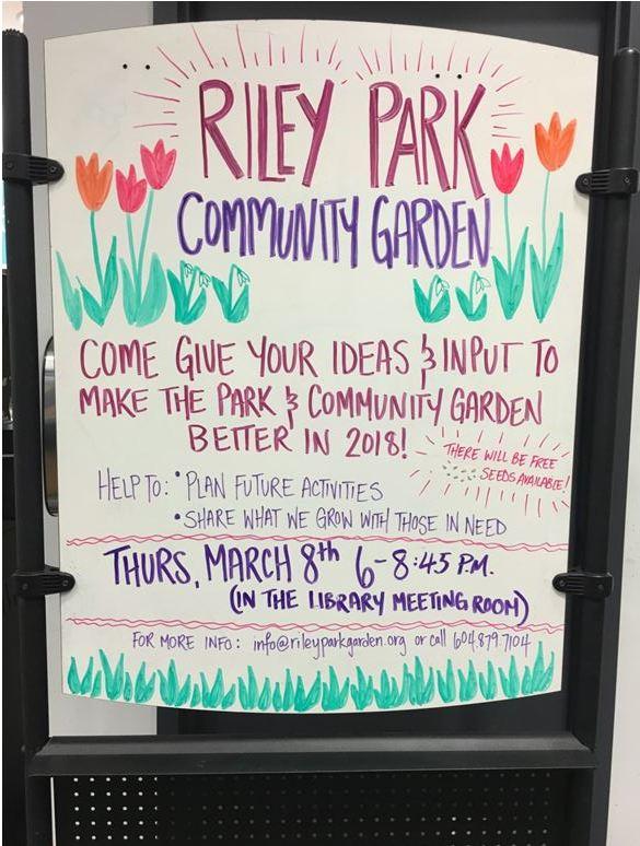 Community garden promotion board.jpg