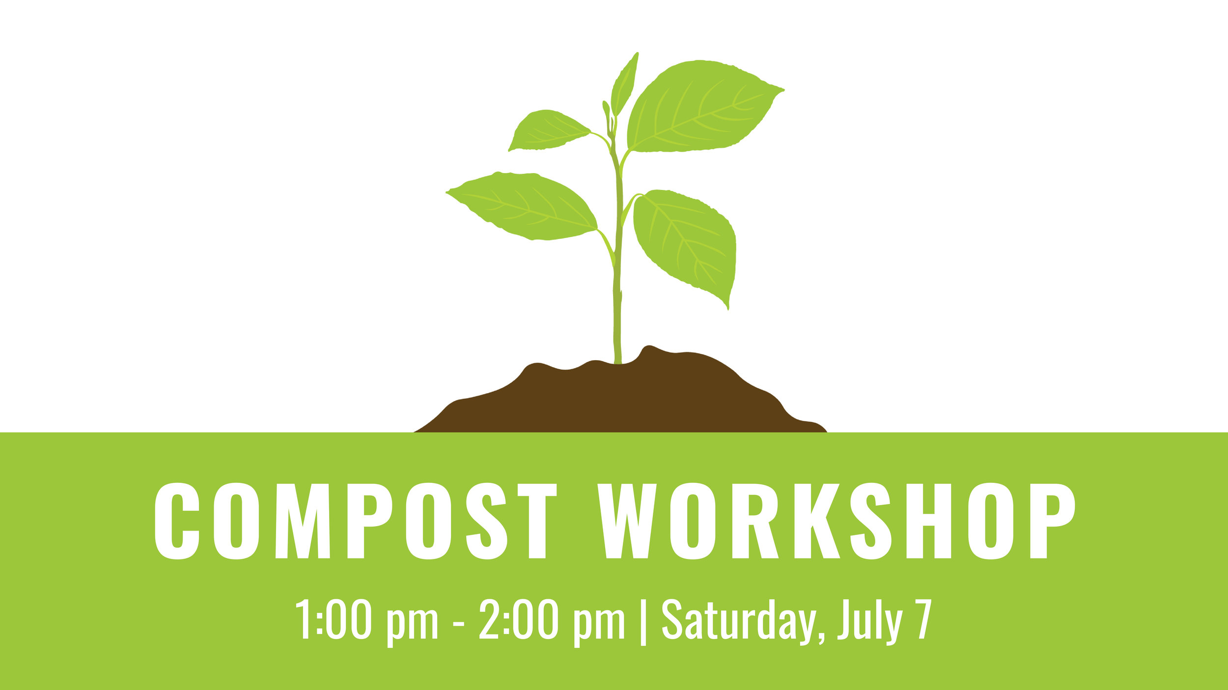 180630 Compost FB Event Image_revised.jpg