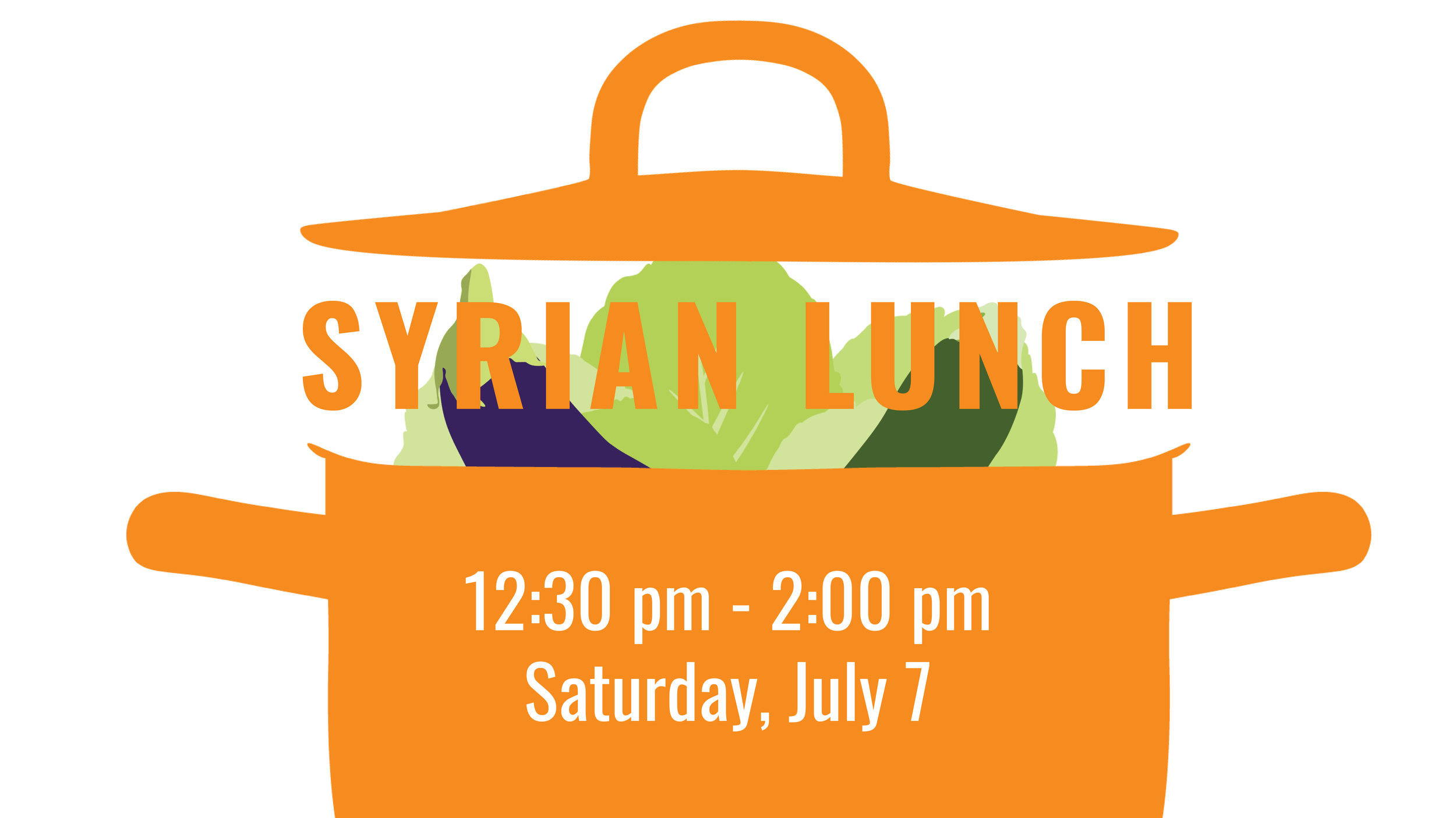 180701 Syrian Lunch FB Event Image.jpg
