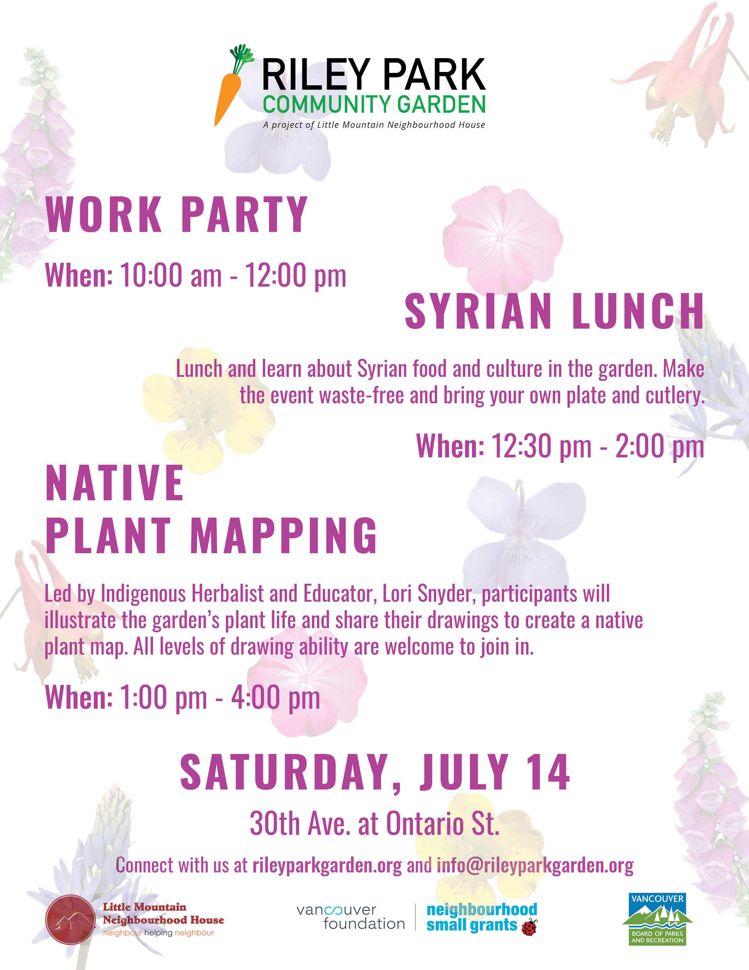180706 FINAL Syrian Native Plants Poster_v2wl .jpg