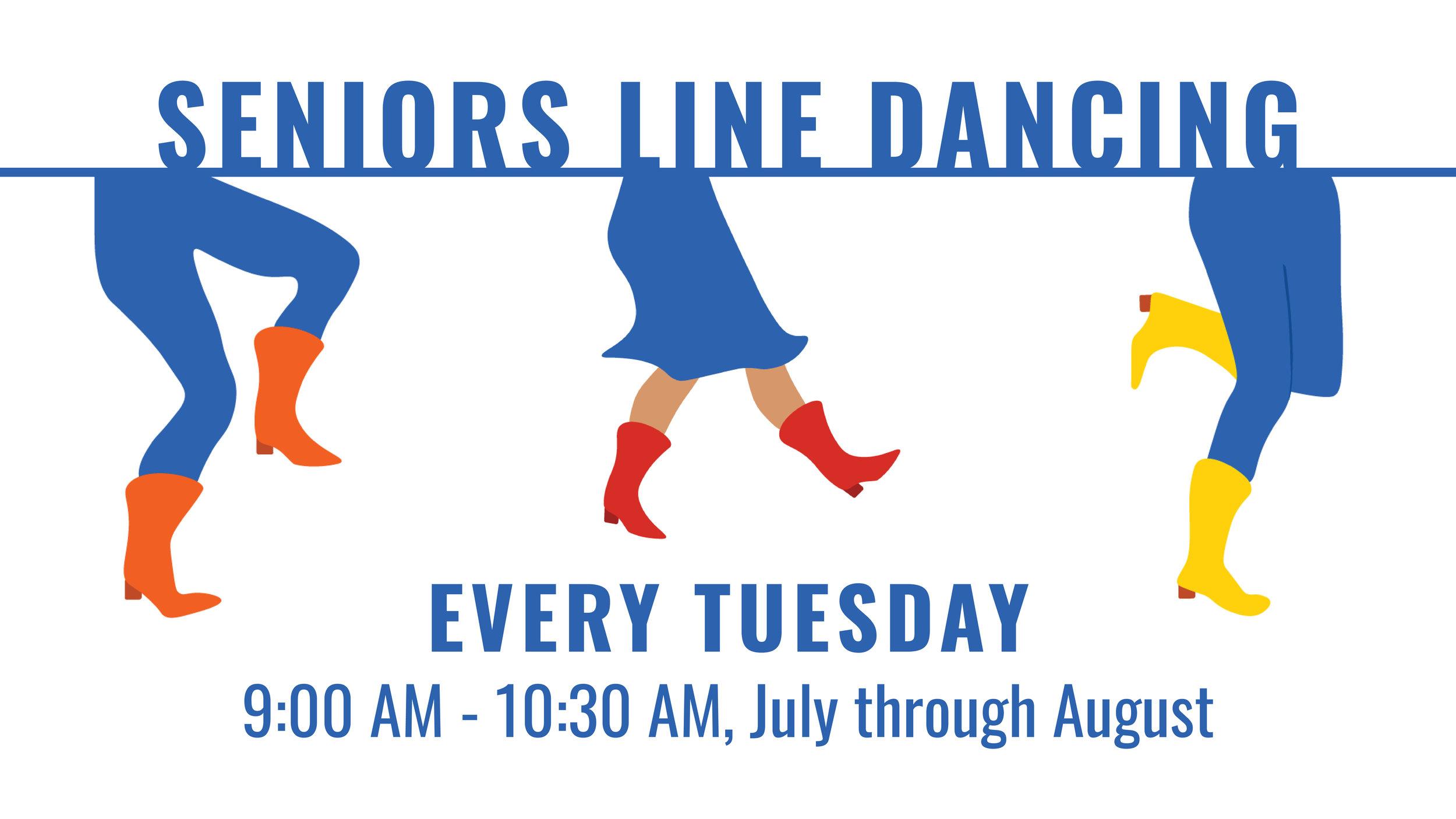 180706 Line Dancers FB Event Image.jpg
