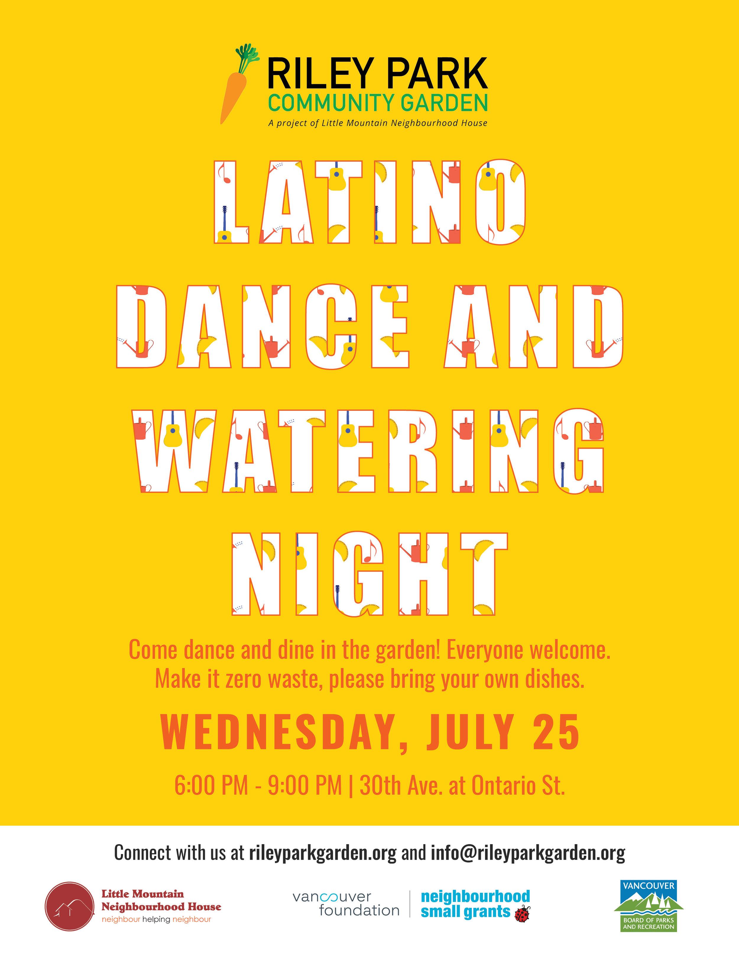180718 FINAL 3 Latino Night Poster_v1wl .jpg