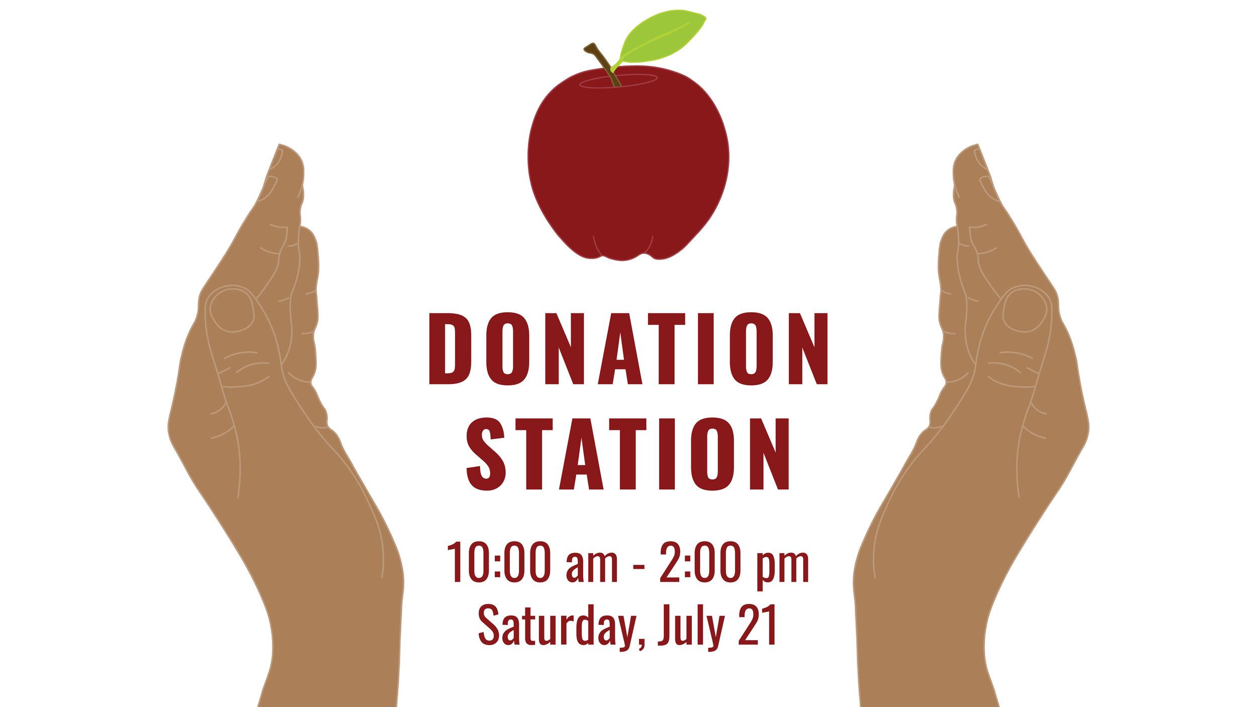 180718 Donation Station FB Event Image.jpg
