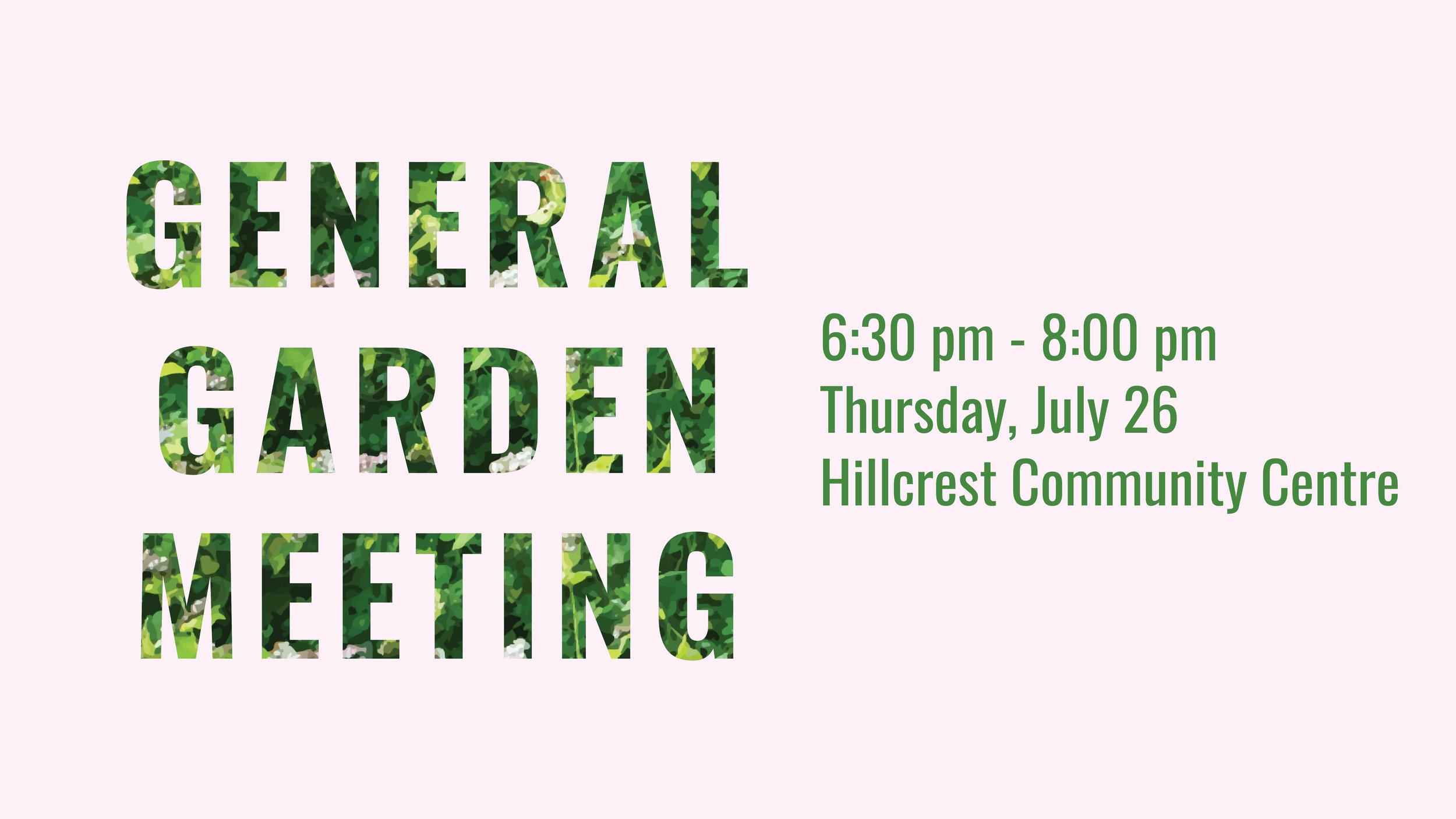180711 REVISED garden meeting FB Event Image.jpg