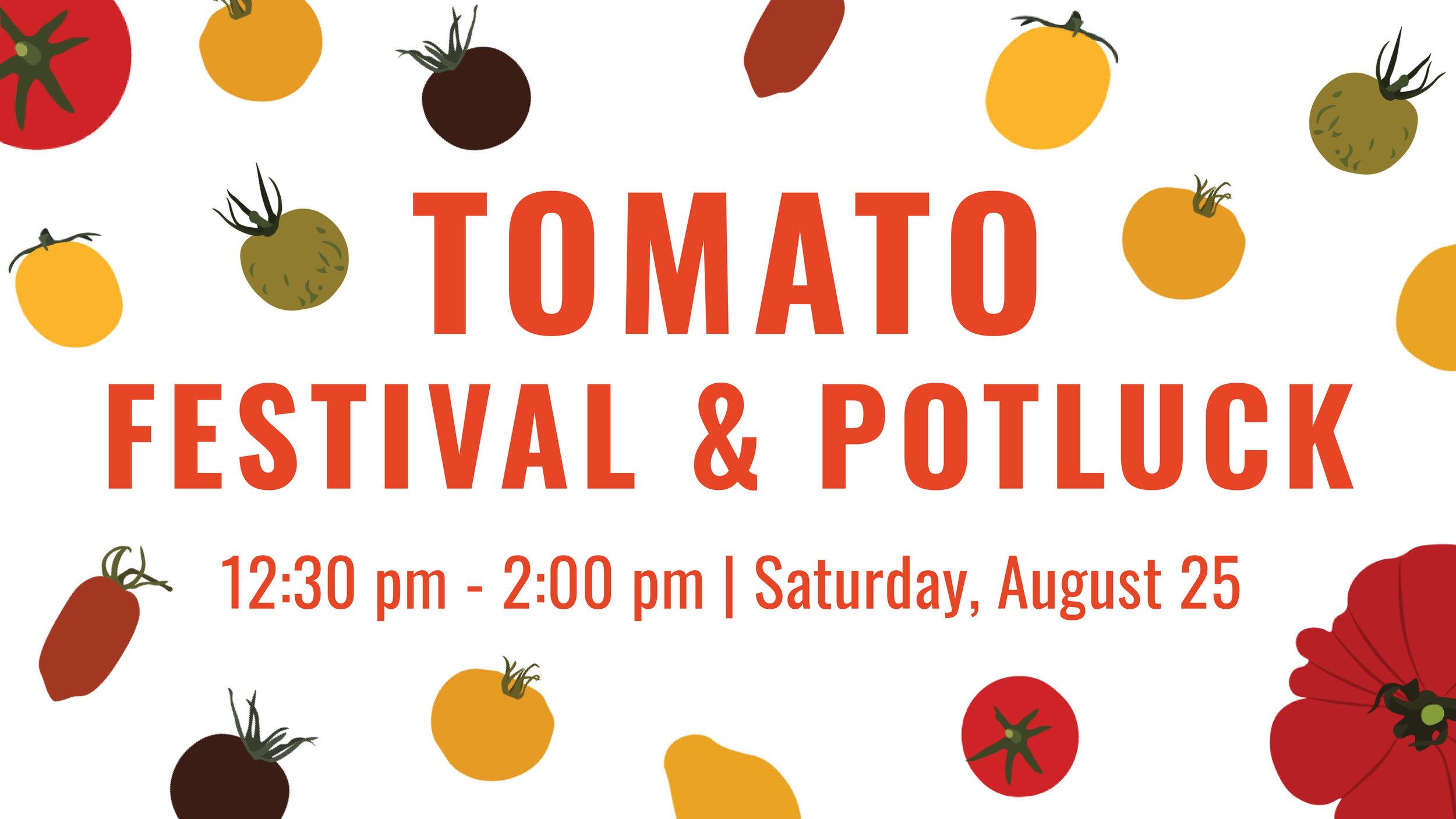180726 Tomato Festival Facebook Event .jpg