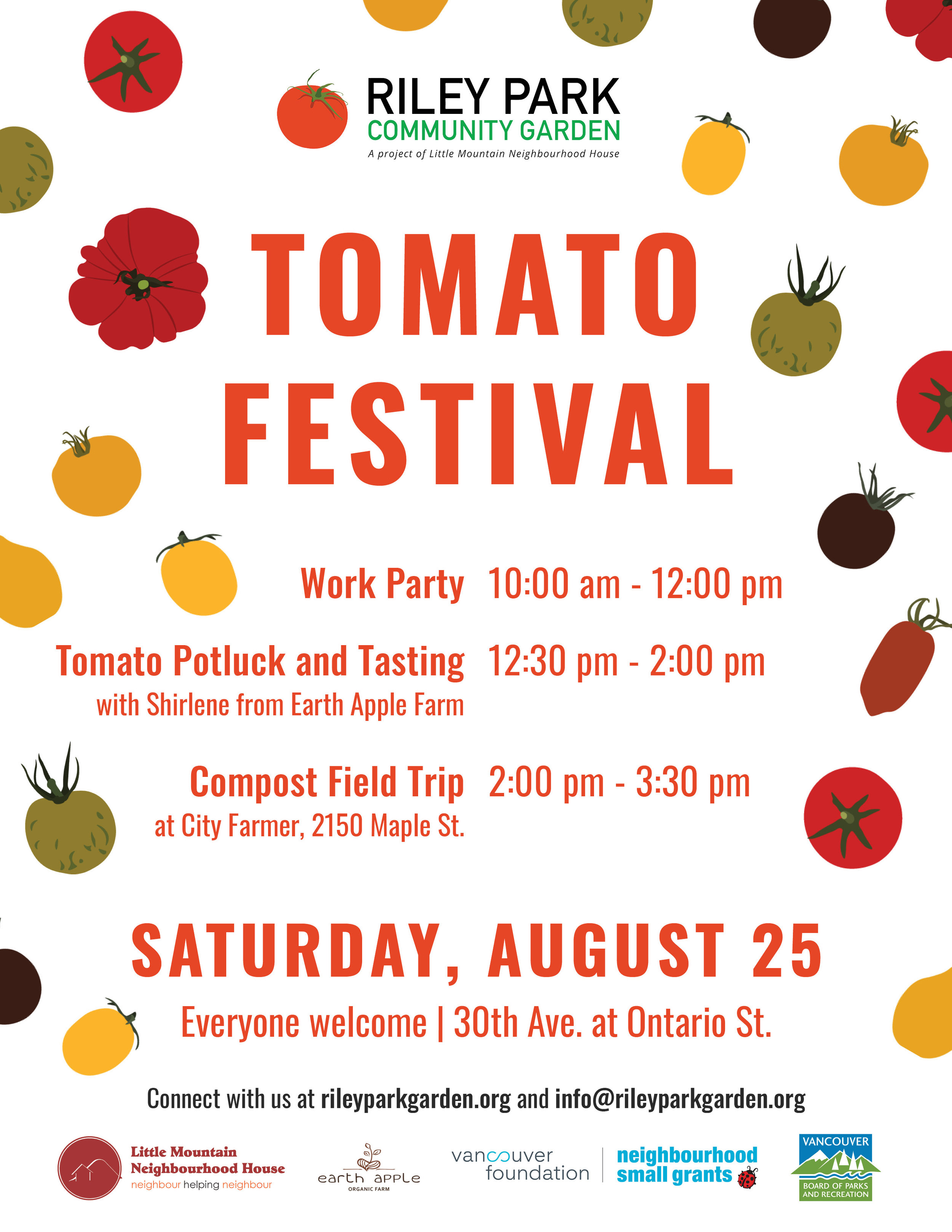 180806 FINAL 2 Tomato Festival Poster_v2wl .jpg