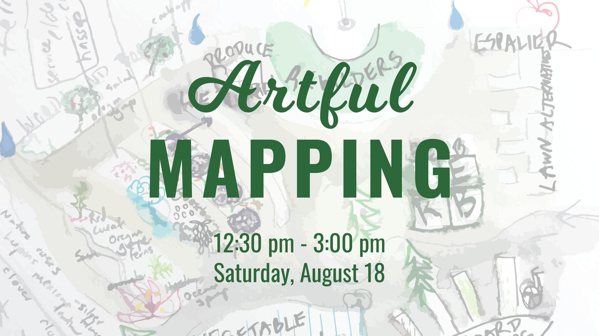 180725 Artful Mapping FB Event.jpg