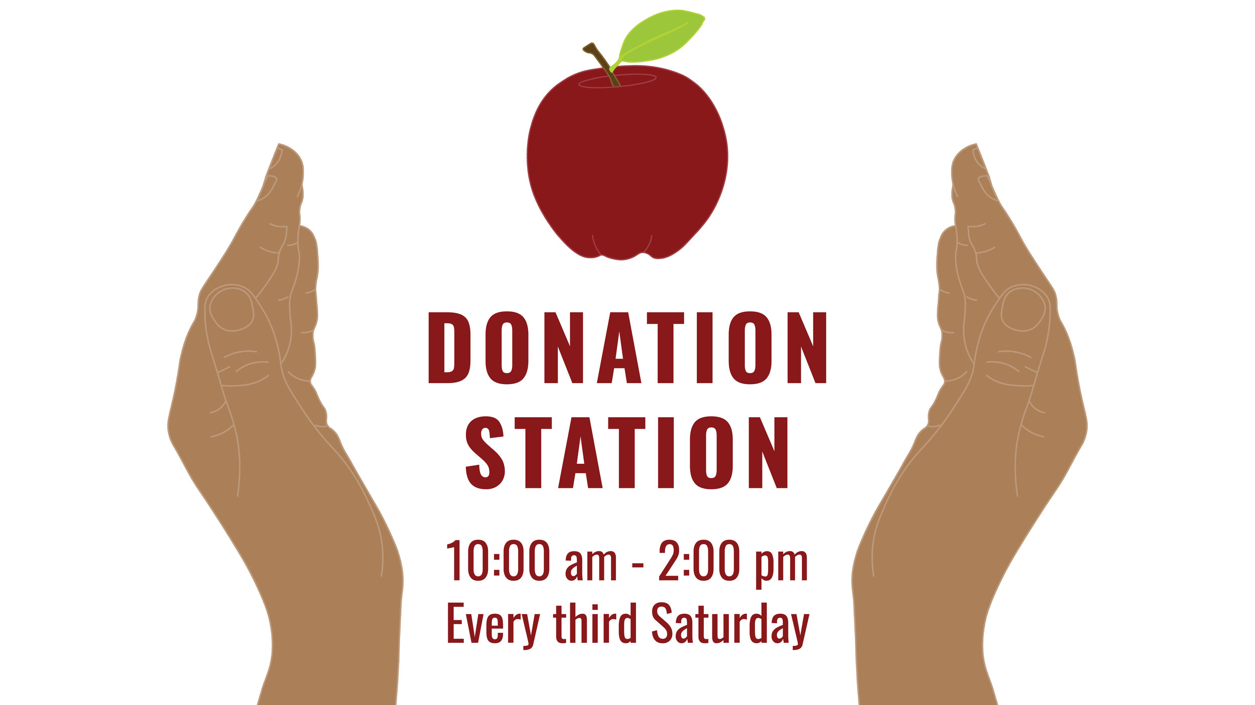 180718 GENERIC Donation Station FB Event Image.jpg