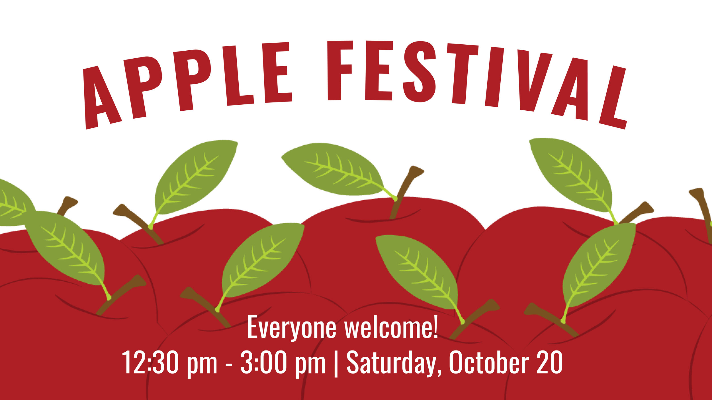 180823 Apple Fest FB Event Image_revised.jpg