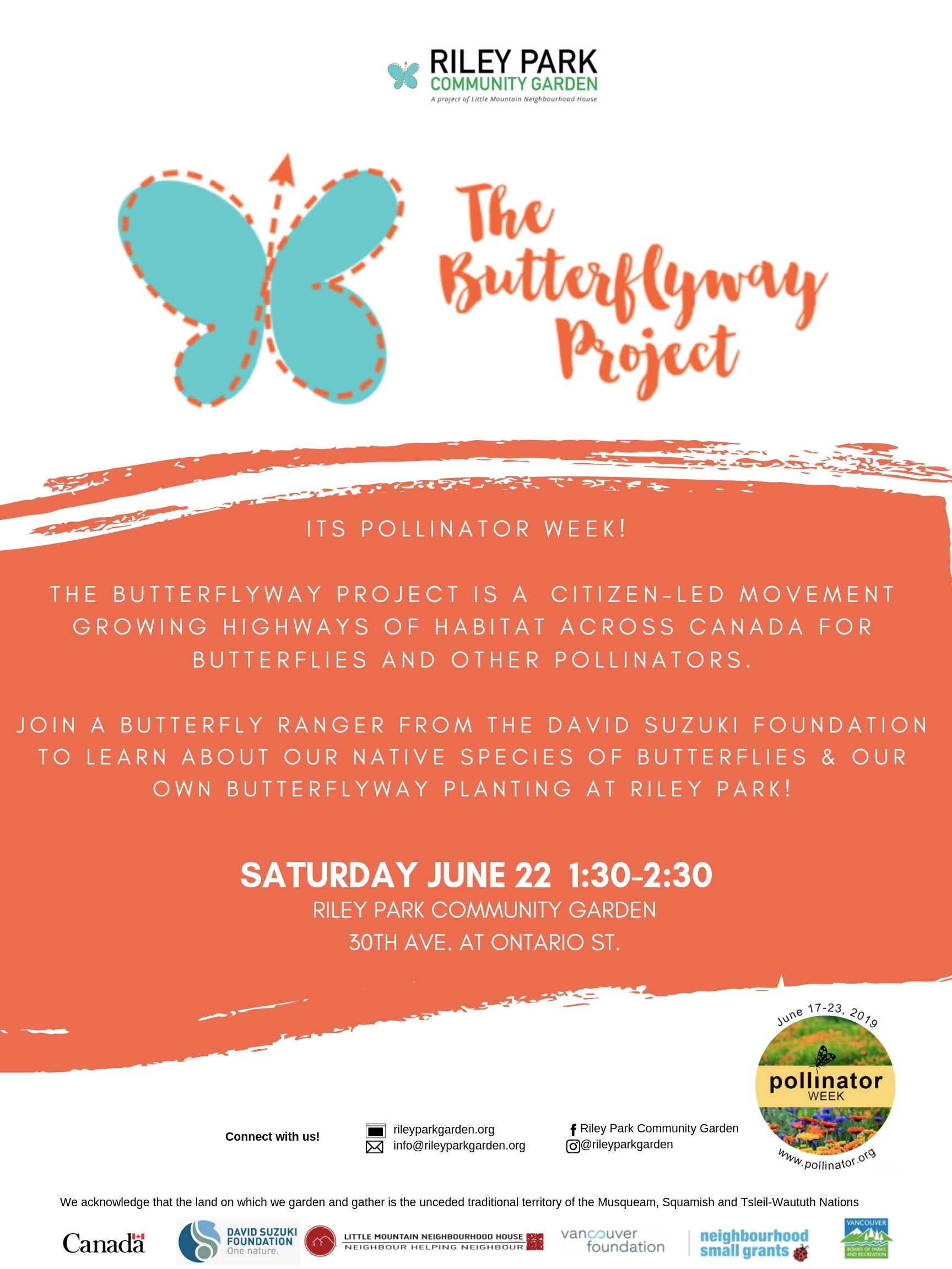 Butterflyway Project June 22.jpg