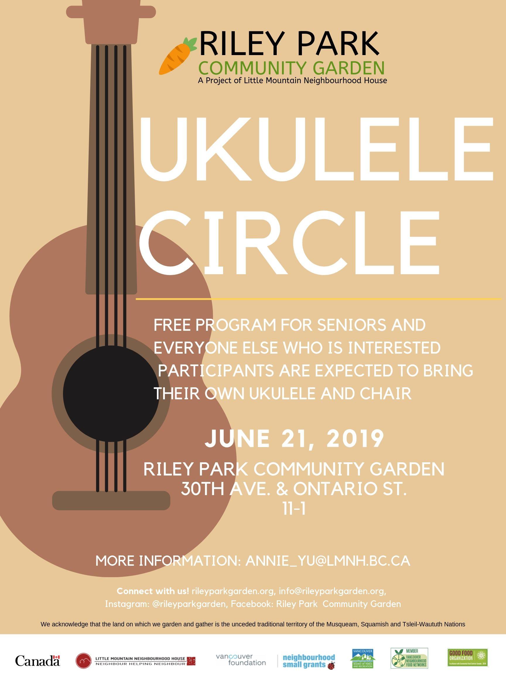 Ukulele Circle June 21.jpg