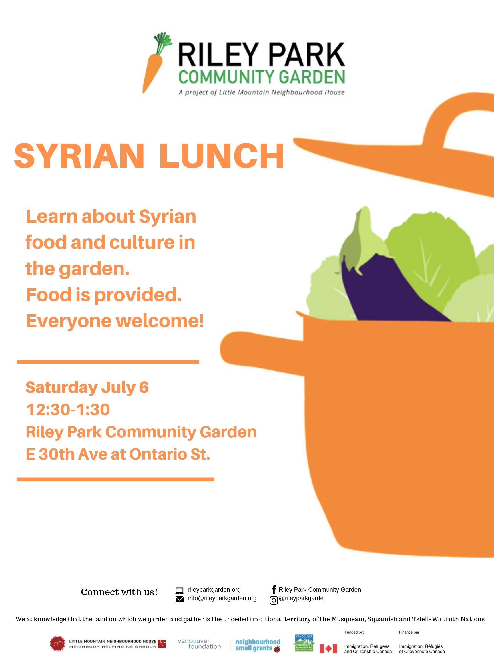 Syrian Lunch July 6.jpg