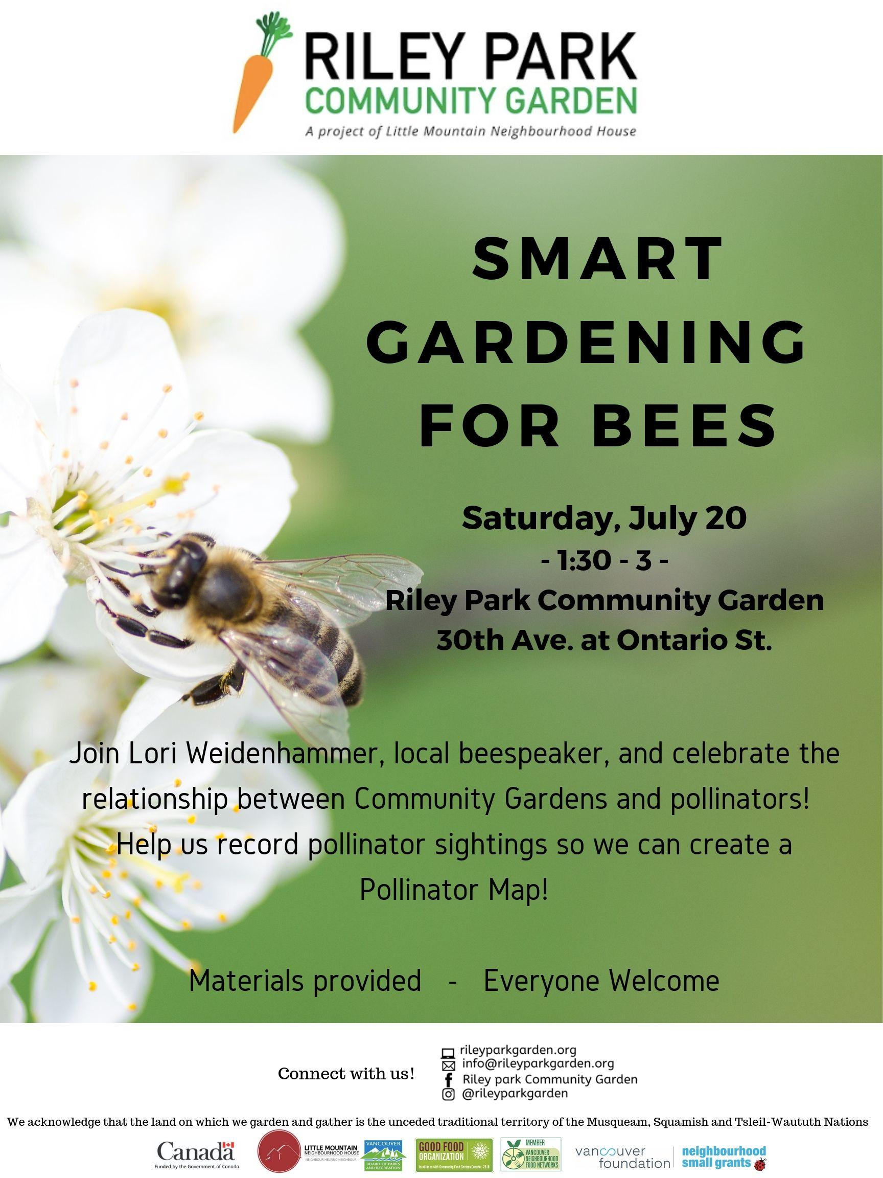 Smart Gardening for Bees.jpg