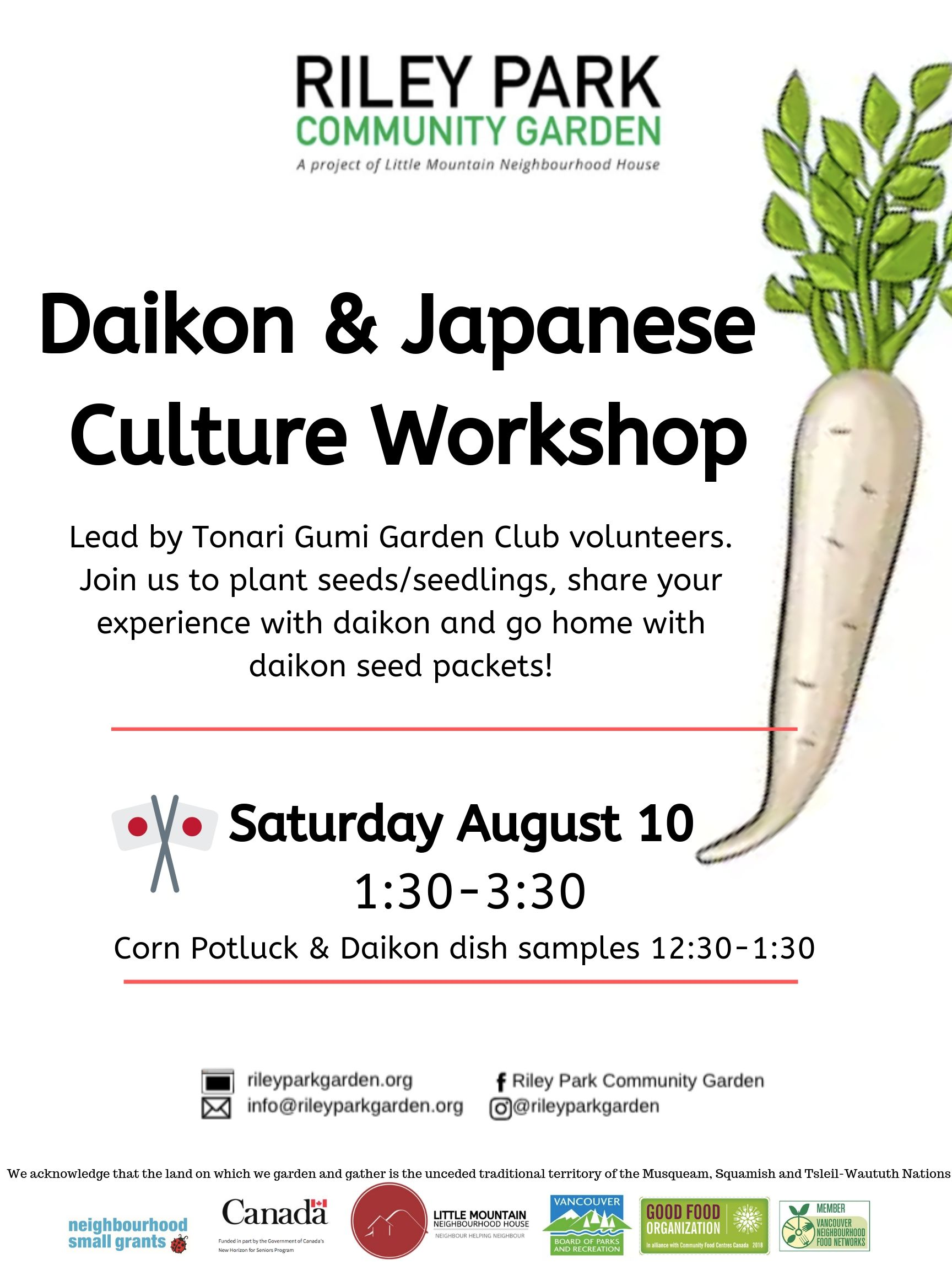 Daikon & Japanese Culture Workshop.jpg