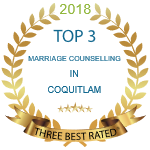 marriage_counselling-coquitlam-2018-clr.png