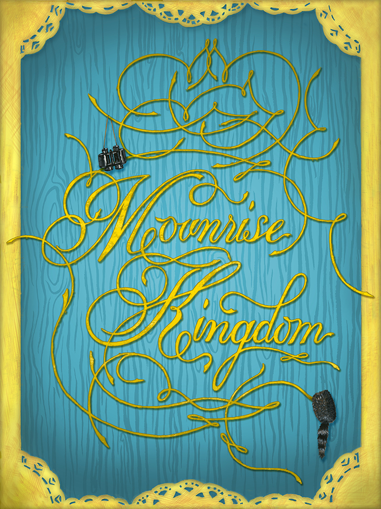 21_MOONRISE KINGDOM_WEB.jpg