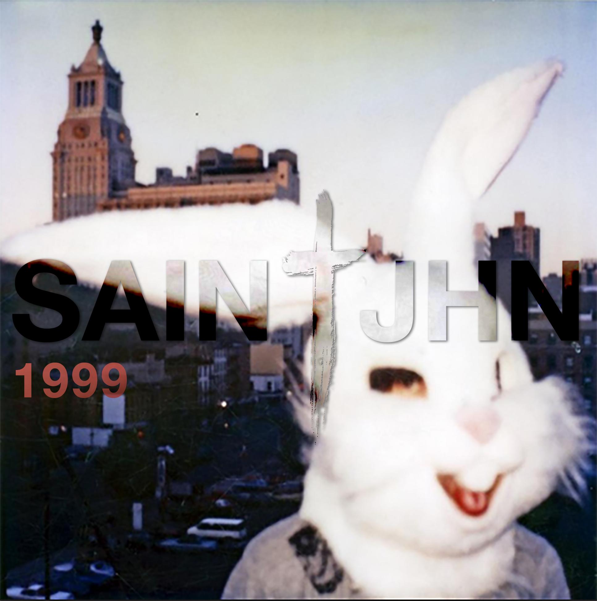 0.90_1999_ALBUM COVER_SKETCH_V06.jpg