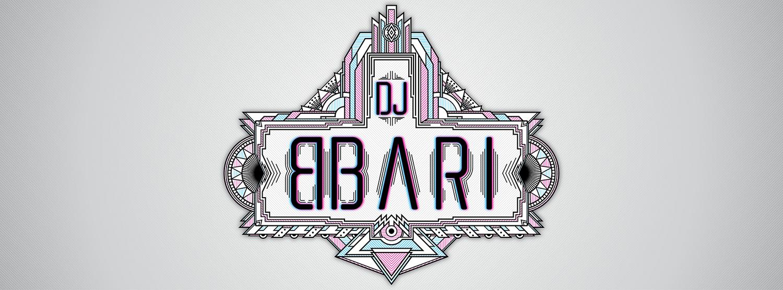 4_DJ BBARI_LOGO_COVER PHOTO WALLPAPER_SM.jpg