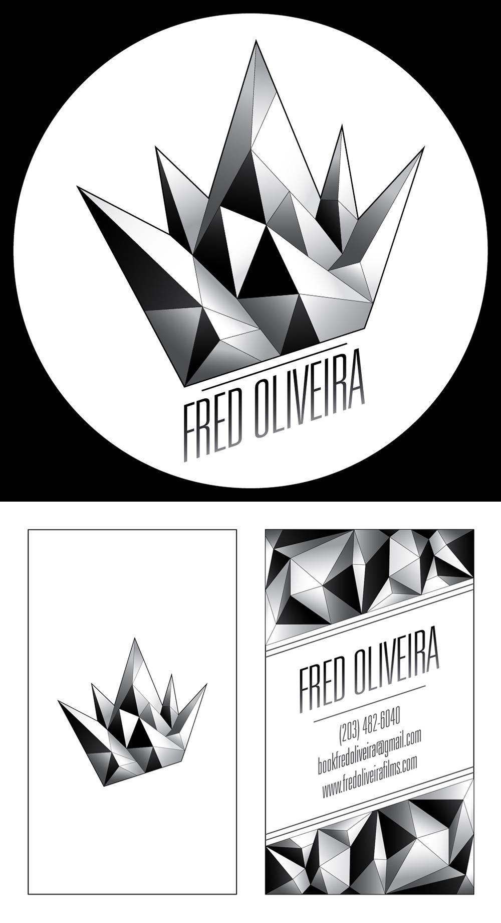 FRED OLIVEIRA_LOGO_CARDS.jpg