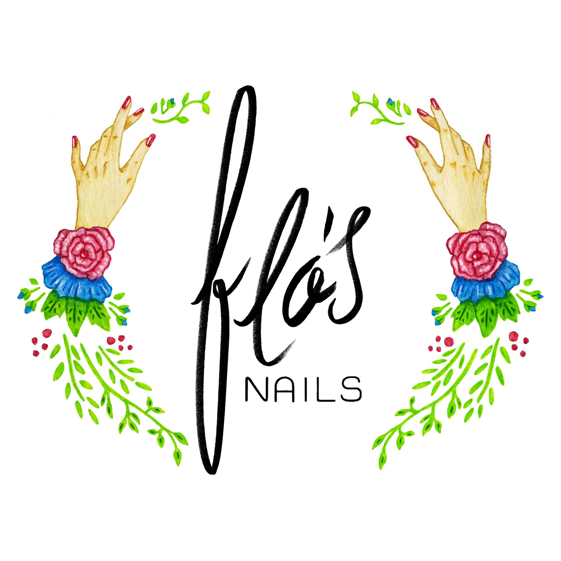 FLO'S NAILS_FINAL.jpg