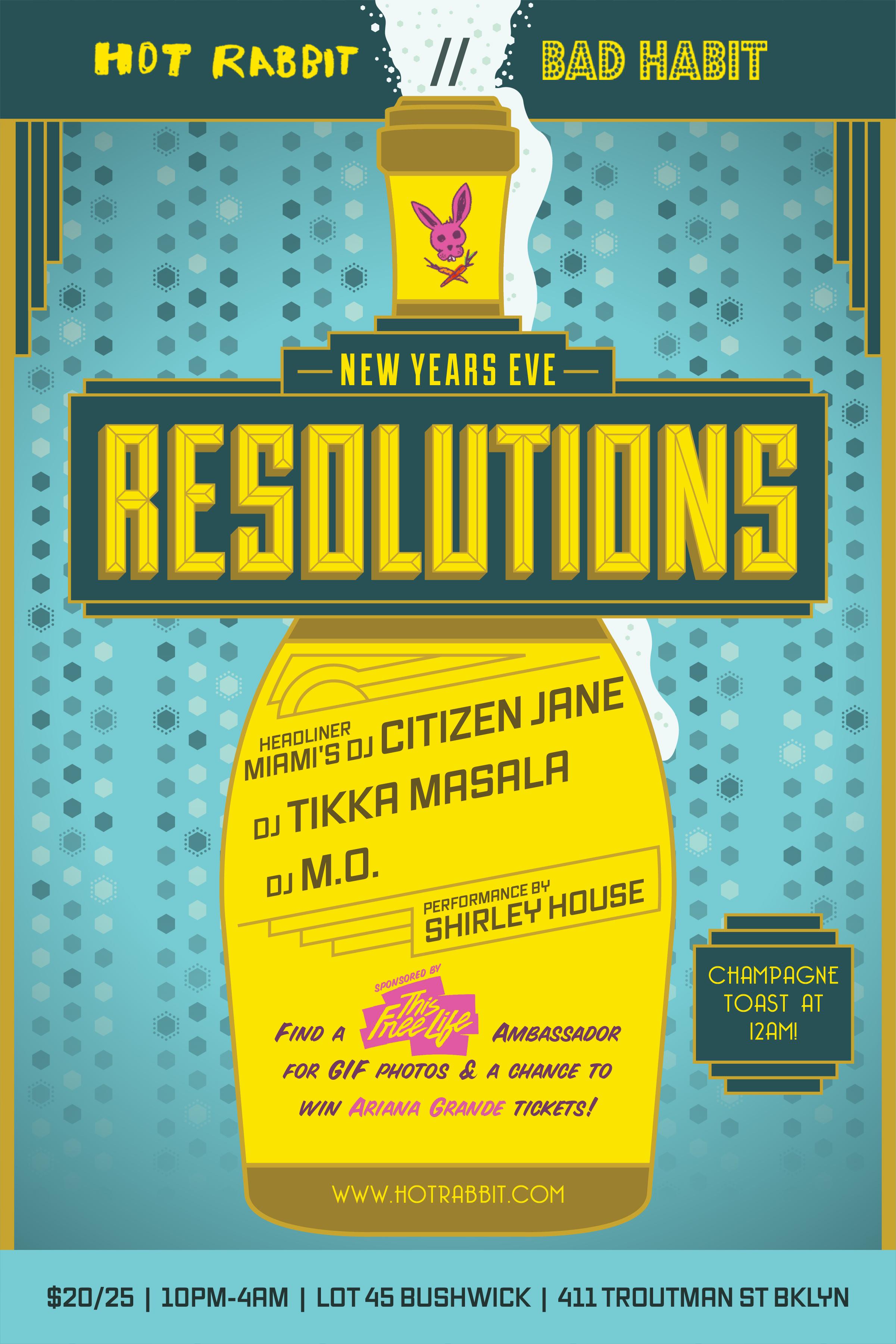 RESOLUTIONS_HOT RABBIT_2016_POSTER.jpg