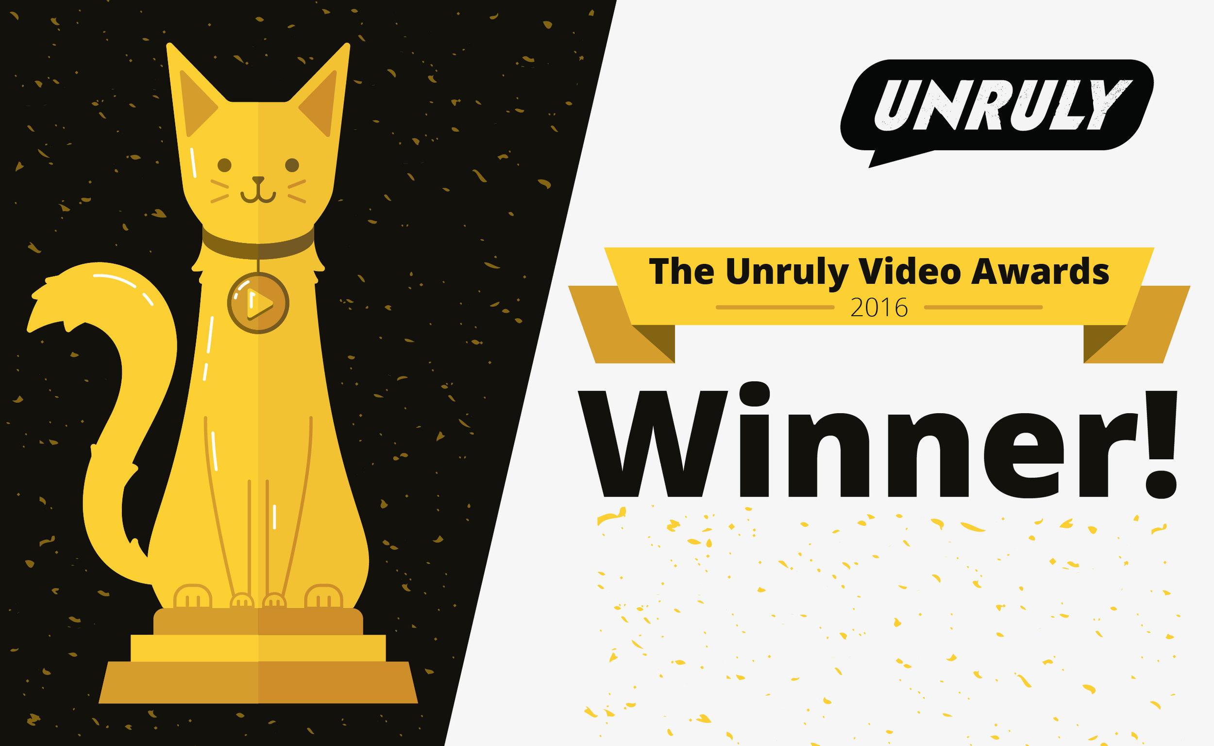 Unruly Video Awards_Design Assets_Winner Badge.jpg