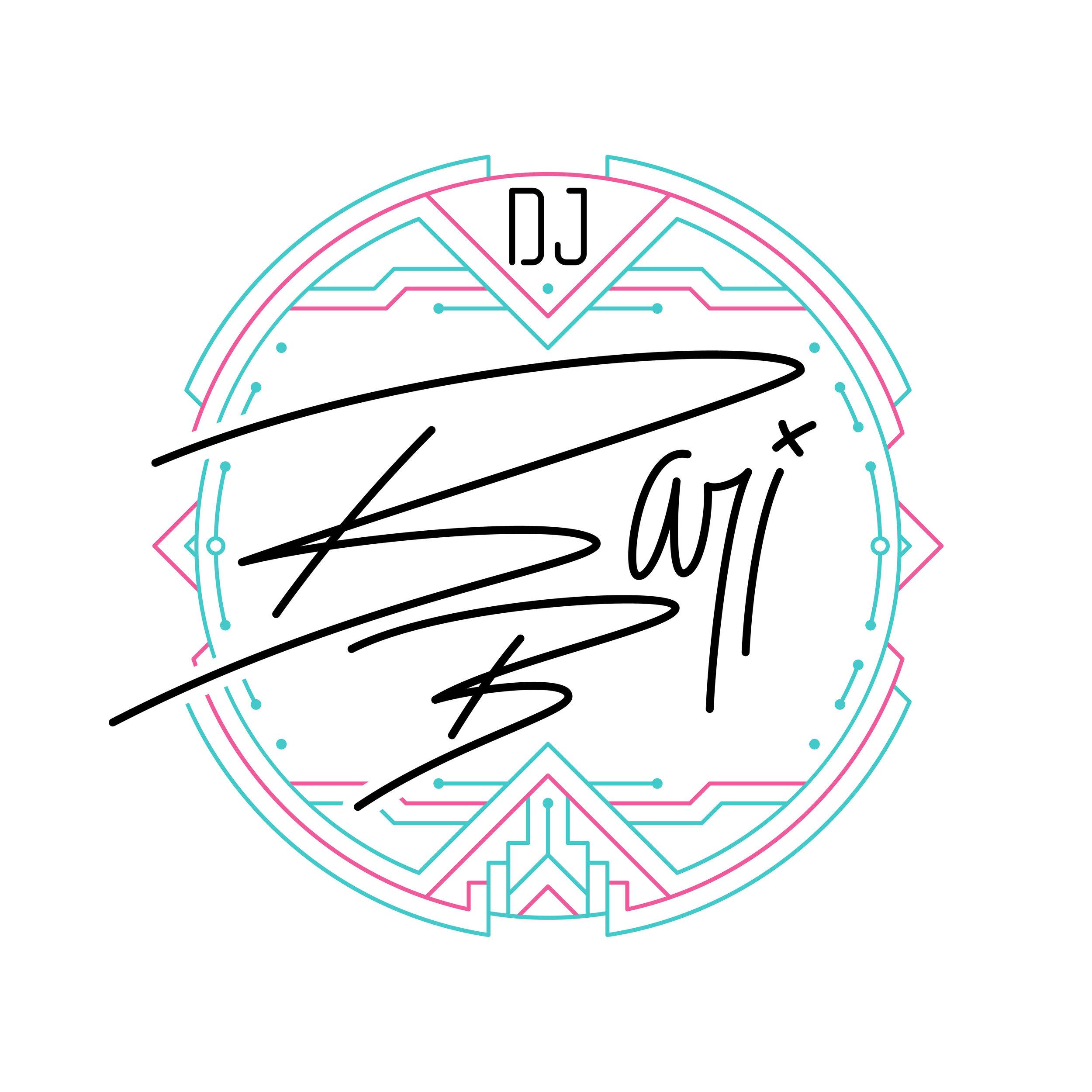 DJ BBARI_Logo_201805_Color.jpg